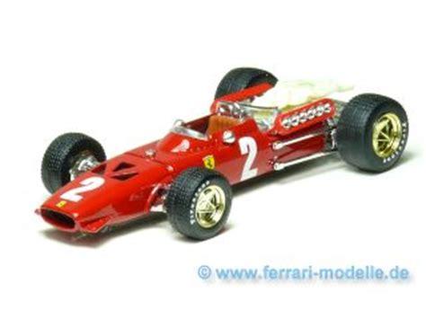 formel 1 modelle modelle formel 1 1960 1969