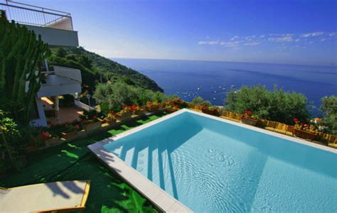 Haus Mieten Am Meer Italien by Ferienvilla Italien Luxusurlaub Mit Domizile Reisen