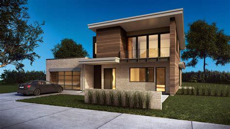 Home Designer Suite Render by 3d Rendering Process