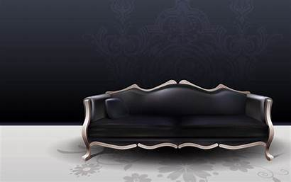 Sofa Cool Wallpapers Interior Couch Sofas Tapety