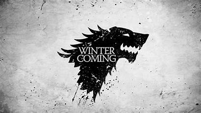Thrones Optical Winter Coming