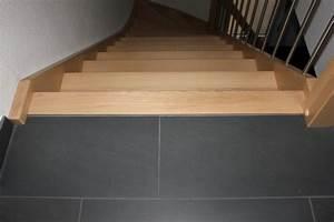 Dusche Neu Verfugen : sockelleisten mit acryl abdichten sockelleisten hausbau ein baublog acryl silikon unter t rst ~ Yasmunasinghe.com Haus und Dekorationen