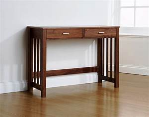 Narrow Console Table IKEA Home Decor IKEA