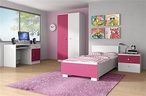 Chambre De Fille De 10 Ans : emejing chambre pour fille de 10 ans design trends 2017 chambre de fille de 9 ans mikea ~ Farleysfitness.com Idées de Décoration