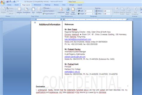 100 resume watermark how to write thesis statement for