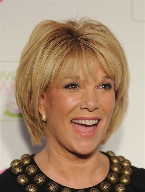 haircuts for 50 with hair best haircuts for hair 50 hairstyles for 2396