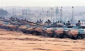 India emerges as world's largest importer of weapons and ...