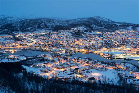 Tripadvisor has 3,447 reviews of harstad hotels, attractions, and restaurants making it your best harstad resource. KS' regnskapsundersøkelse 2019 - KS