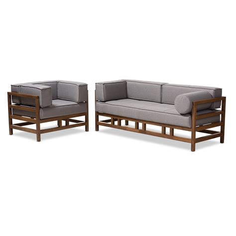 wholesale loveseats wholesale sofa sets wholesale living room furniture