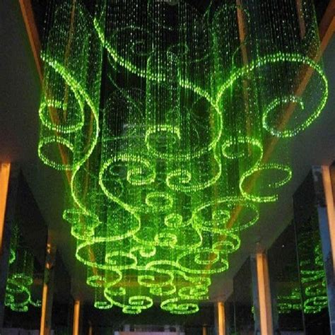 25 best ideas about fiber optic ceiling on