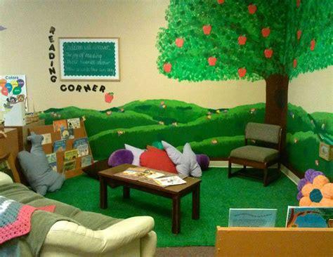 preschool centers childcare centers in sacramento ca 876   c81b2923ef9cce2584261b8f0c86d702