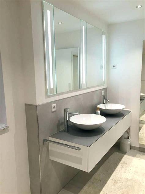 steckdose neben waschbecken bad wohn design