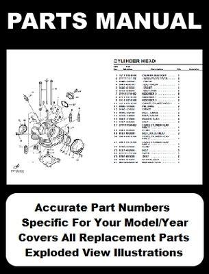 free download parts manuals 1999 jeep grand cherokee auto manual jeep grand cherokee wj parts manual catalog download 2002 downloa