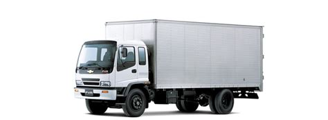 fletes mudanzas fono   camion  metros cubicos