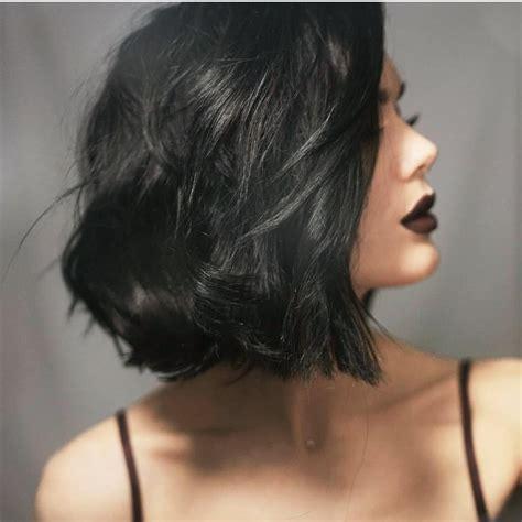 10 classic shoulder length haircut ideas alert hairstyles 2019