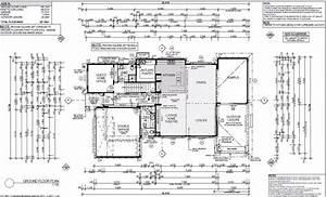 View Topic - Wisdom Homes