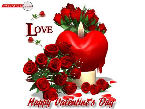 Free Games Wallpapers Latest Valentines Day Wallpapers