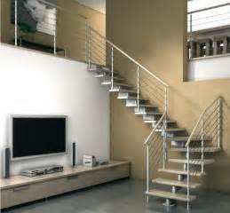 Homes Interior Decoration Ideas New Home Designs Modern Homes Interior Stairs Designs Ideas