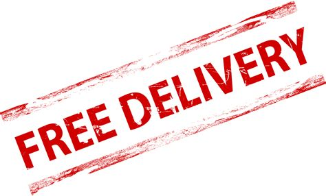 Free 'Hire' Deliveries … | Tool & Equipment Hire ...