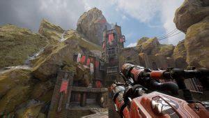 Epic Games ya no está trabajando en Unreal Tournament - TEC