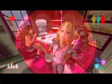 Closet Princess by In The Dreamhouse Closet Princess 2 0