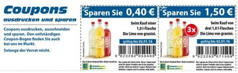 aldi coupons zum ausdrucken buerozubehoer