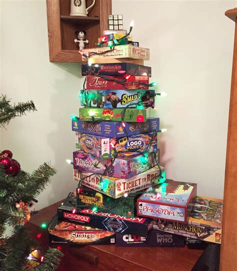 top best board games for christmas trees ideas with gifts