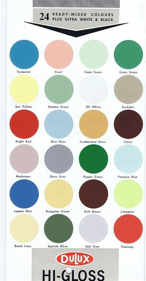 17 best images about mcm color palettes on exterior colors paint colors and mid