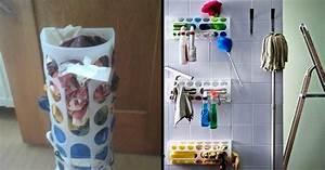 Geschenkpapier Organizer Ikea : ikea variera f r 1 49 15 x ordnung im haushalt ~ Eleganceandgraceweddings.com Haus und Dekorationen