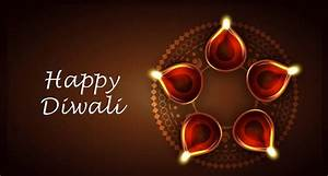 Happy Diwali Wallpapers HD Pictures | One HD Wallpaper ...
