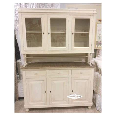 credenze country chic credenza 1 country credenze buffet shabby chic