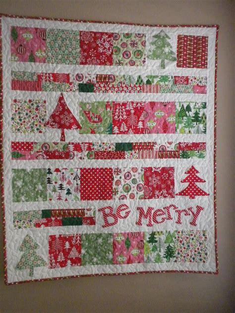 sewing sisters christmas sewing projects