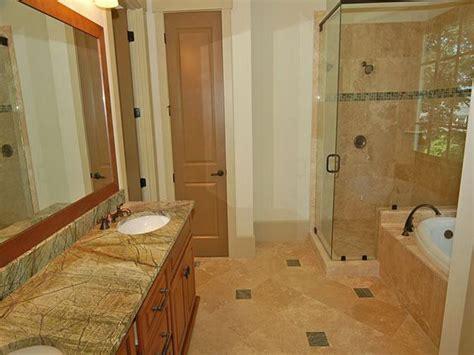 master bathroom ideas on a budget bathroom charming small bathroom decorating ideas on a