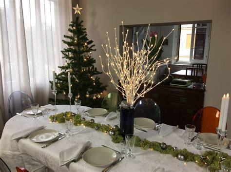 decorare la tavola per natale apparecchiare e decorare la tavola per natale come fare