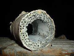 asbestos abatement envirosolve canada