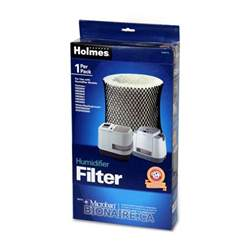 Holmes Wick Humidifier Filter