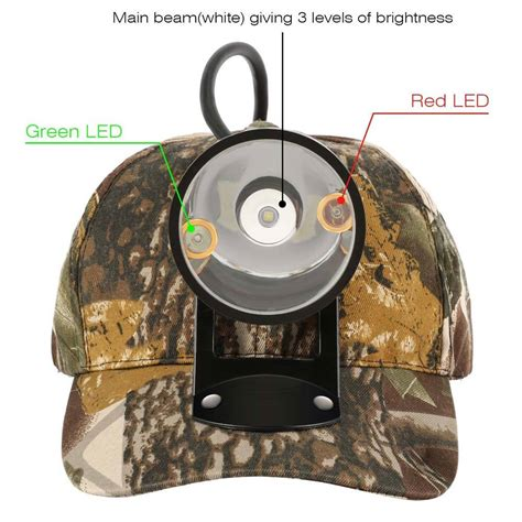 night light coon lights coon hunting supplies for the 2018 raccoon season