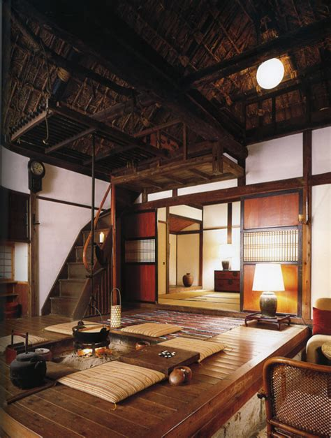 living room ideas for apartment simple traditional japanese house interior interior