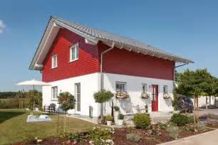Modernes Landhaus Schwörerhaus