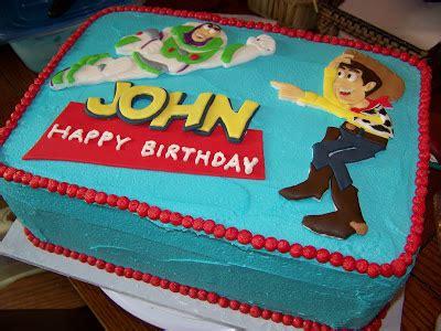 story birthday cake plumeria cake studio story birthday cake