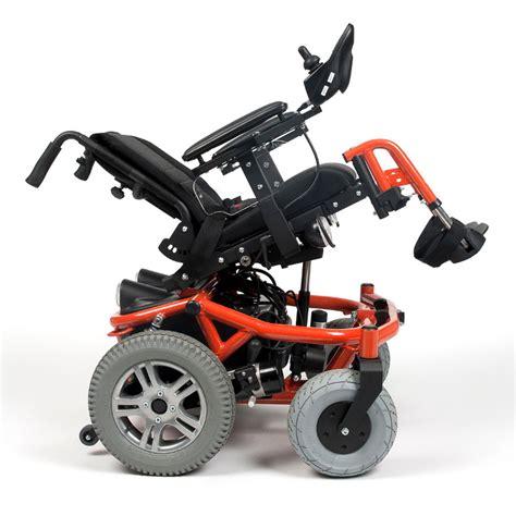 fauteuil roulant tout terrain catgorie fauteuils roulants page 8 du guide et comparateur d achat