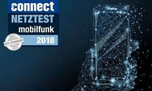Bestes Handy 2018 : mobilfunk netztest 2018 wer hat das beste handy netz ~ Jslefanu.com Haus und Dekorationen