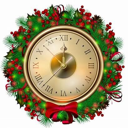 Transparent Clock Clipart Yopriceville Previous