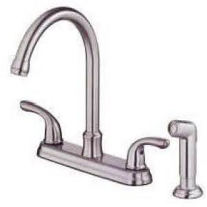 glacier bay kitchen faucet parts free glacier bay kitchen faucet manual mixeies