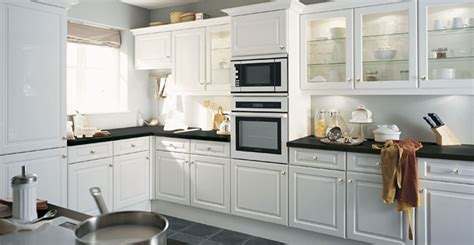 cuisine hygena fr davaus cuisine city blanche hygena avec des idées intéressantes pour la conception de la