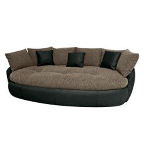 schlafzimmer möbel höffner big sofa halbrund bestseller shop f 252 r m 246 bel und