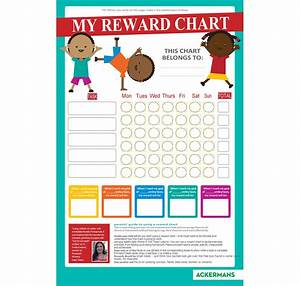 How To Draw Chart In Excel 44 Printable Reward Charts For Kids Pdf Excel Word