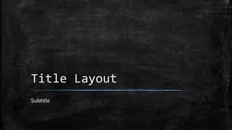 chalkboard template playbestonlinegames