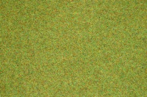tapis gazon d 233 t 233 120x60cm noch noc 00280 maurienne