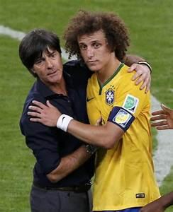 Copa del Mundo 2014: Demasiada patria | EL MUNDO